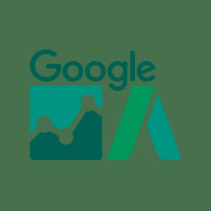 Digital Advertising (Google AdWords | Google Analytics)