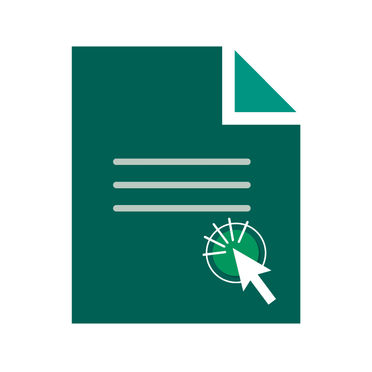 Interactive documentation