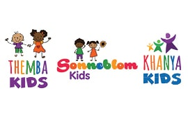 Shiloh Logo Design
