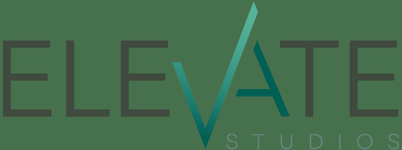 Elevate Studios