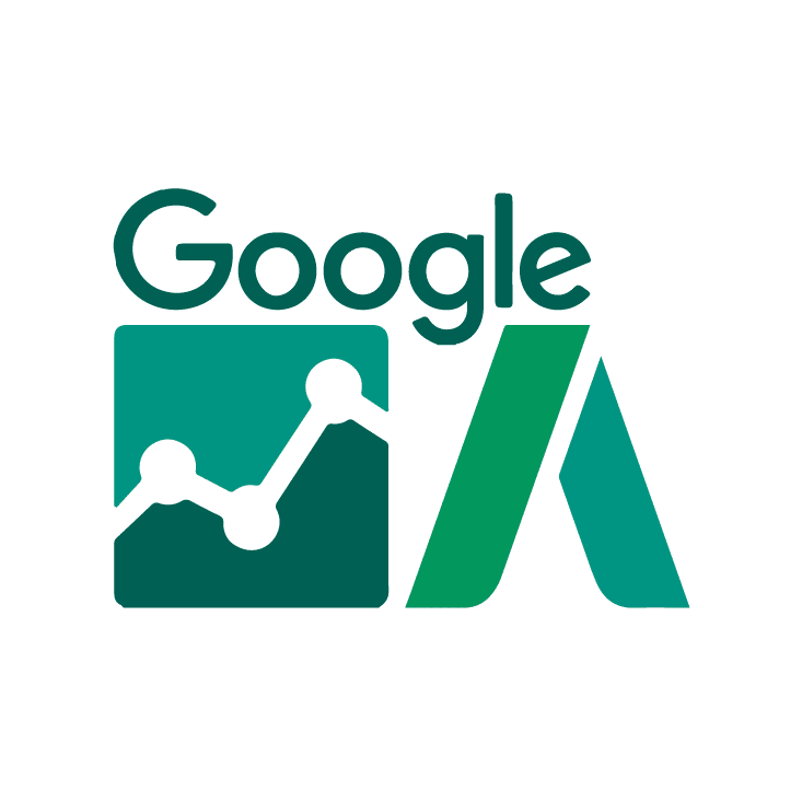 Digital Advertising (Google AdWords | Google Analytics)