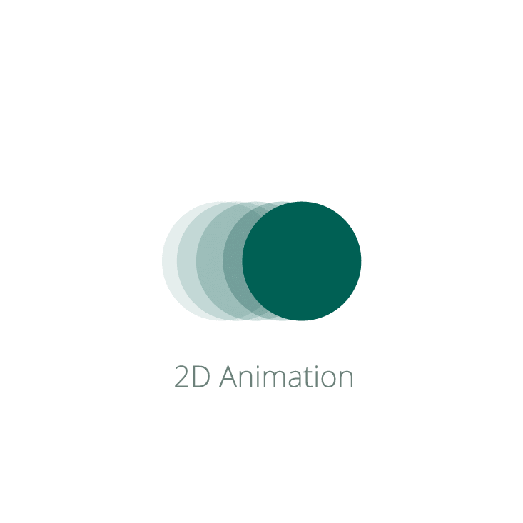 Mobile Buttons_Services_Digital_2D Animation