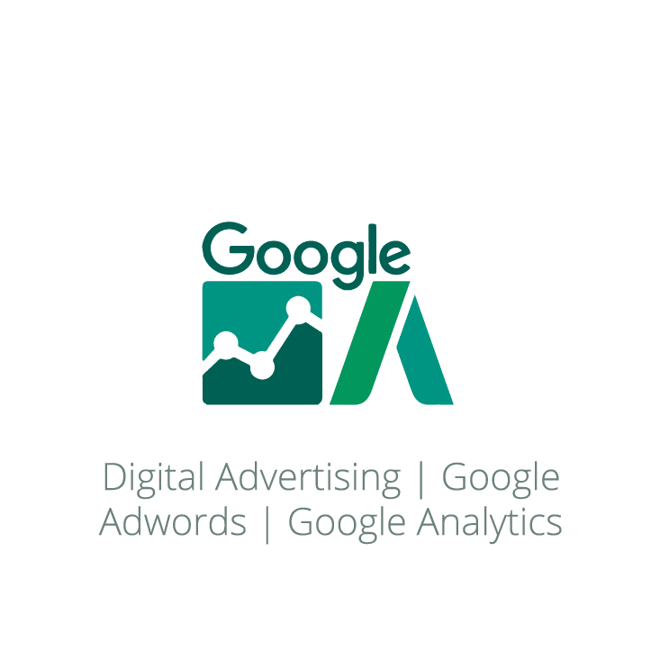 Mobile Buttons_Services_Digital_Digital Advertising - Google Adwords - Google Analytics