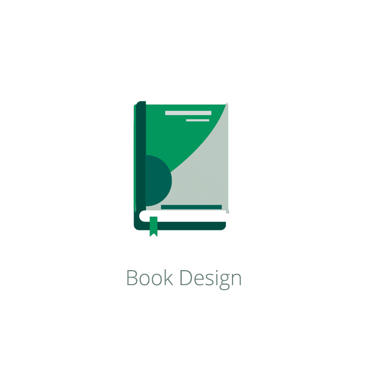 Mobile Buttons_Services_Print_Book Design
