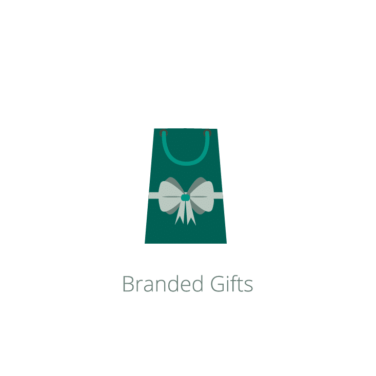 Mobile Buttons_Services_Print_Branded Gifts