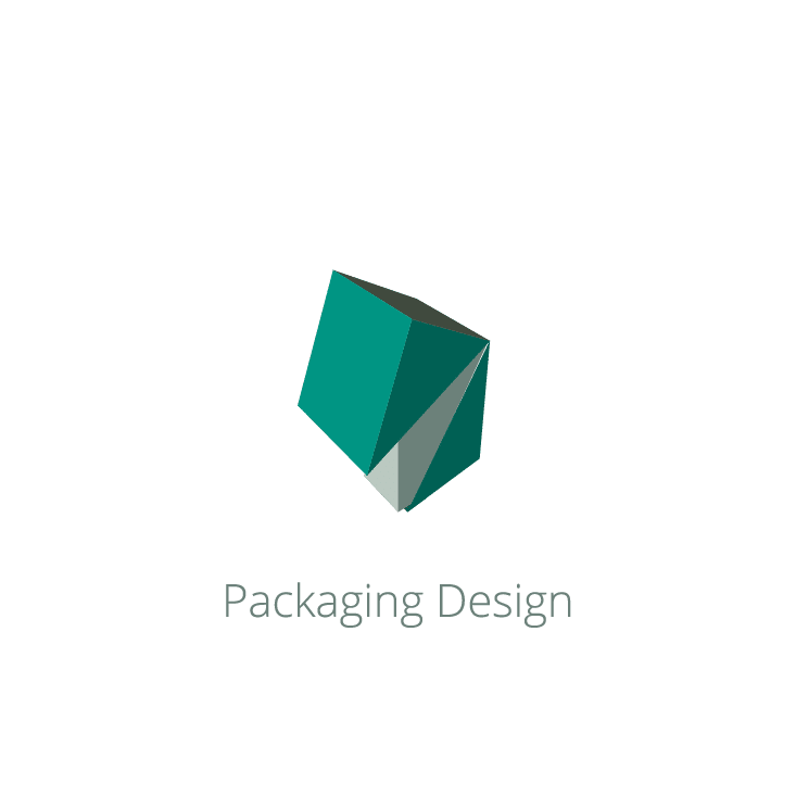 Mobile Buttons_Services_Print_Packaging Design
