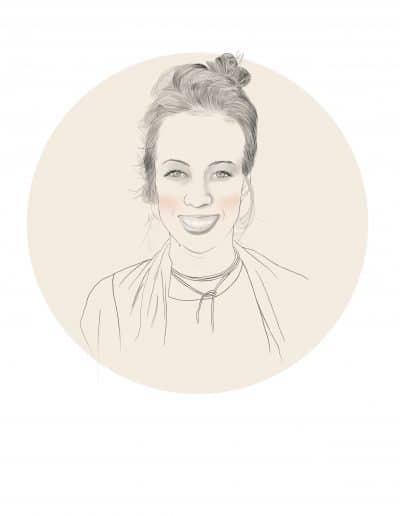 Anna-Lize