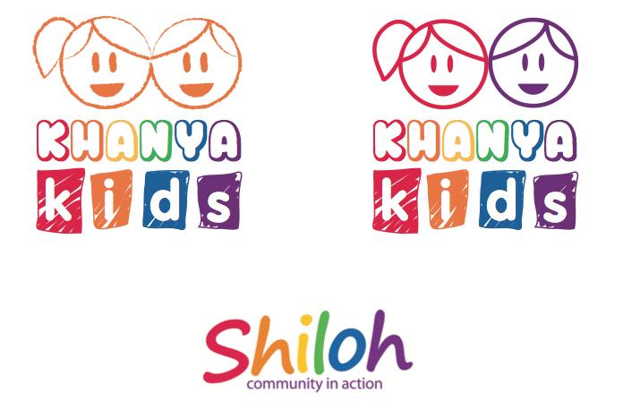 Khanya Logos