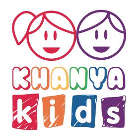 Final Khanya Logo