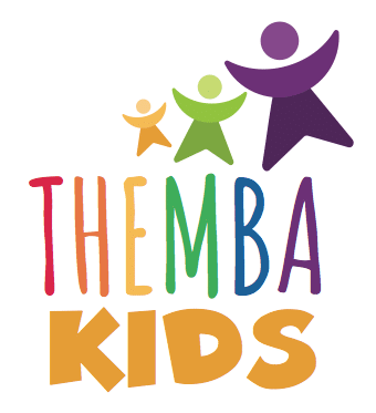 Final Themba Logo
