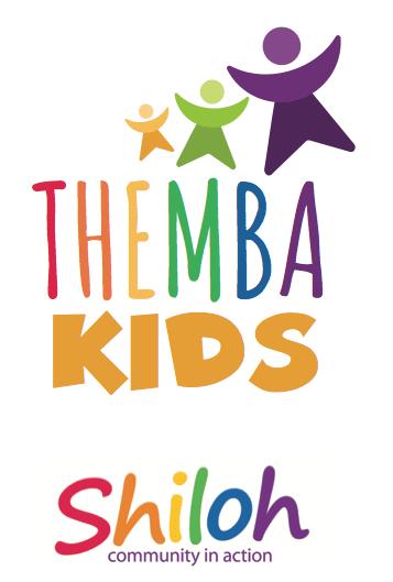 Themba Final Logo