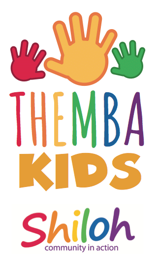 Themba Logo Option